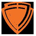 badge-