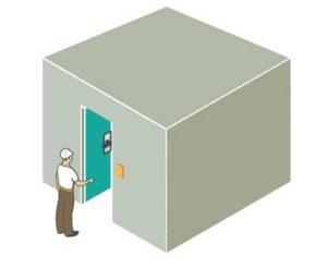 personell-access-control